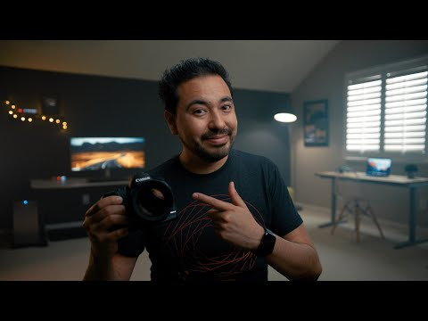 Buying A USED CAMERA 7 Things You NEED TO KNOW!