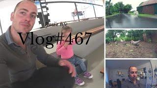 joana beim handball vlog 467 rosislife