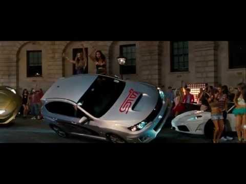fast and furious 6 full movie free download utorrent