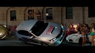 Fast and Furious 6 1080p Full HD Download Link Free Torrent See Description