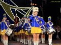 Opening Ceremony Of Shanghai Tourism Festival 2015 Danish Woman Marching Band mp3