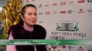 видео Детские площадки в Симферополе и других