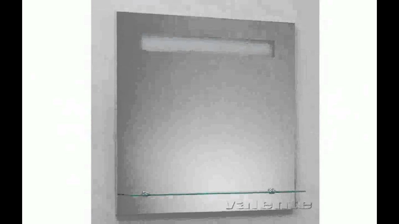 Зеркала для ванной комнаты ➤➤➤ купить зеркала для ванной комнаты на сайте эпицентр ➨ продажа по всей украине!. ✓ большой выбор ✈ каталог, наличие и быстрая доставка ❤ акции и скидки!