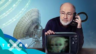 Aliensignale – wie würden wir reagieren? | Harald Lesch