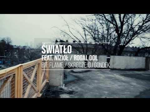 TPS - Światło feat. Nizioł, Rogal DDL