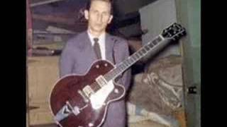 "Chet Atkins ""Nine Pound Hammer"""