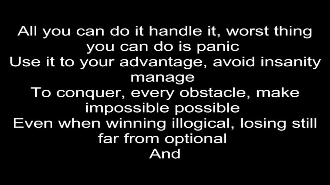 Badfinger:No Matter What Lyrics | LyricWiki | FANDOM ...