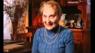 Георгий Нэлепп   звезда советской оперы