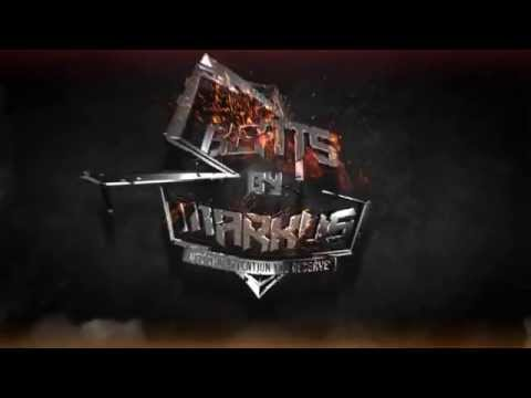 Beat called Nocturnal Gun - Prod by YTBeatzProductions. Rap beats. Click free rap beats below