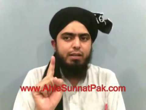 Moharram-ul-Haram ??? 9 & 10-Moharram kay Rozon ki Fazeelat ??? (By Engineer Muhammad Ali Mirza)