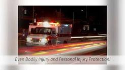 Kattan Ferretti Auto Insurance in Latrobe & Greensburg, PA