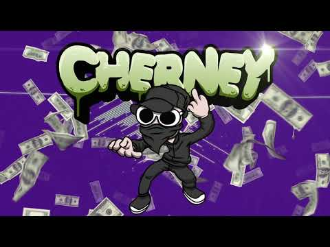 Cherney - PAYDAY (Free Download!)