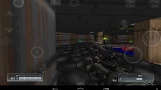Solo Retro Games - ViYoutube