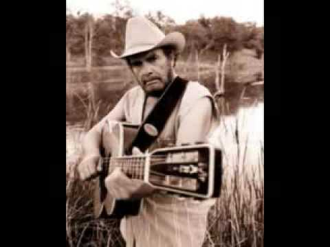 """Pancho and Lefty"" - Willie Nelson and Merle Haggard"
