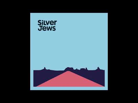 Silver Jews - American Water  (Full Album)
