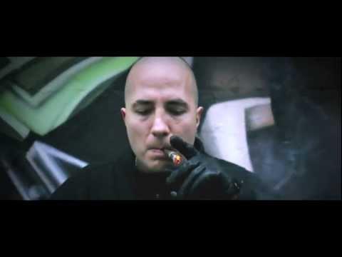 UMR VIDEO REEL  2008-2012