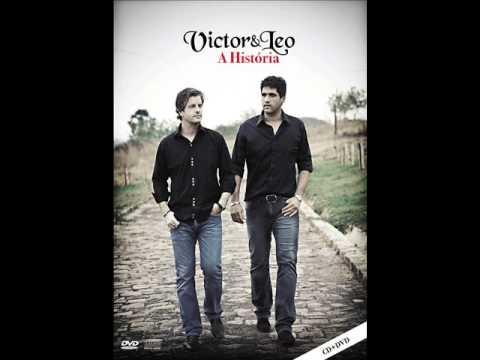 Eres Tu    Victor Y Leo (Video Oficial)