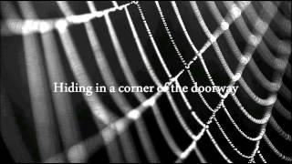 Psychotic Waltz - Locust (Lyrics)