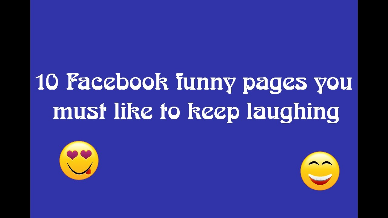 jokes funny pages troll