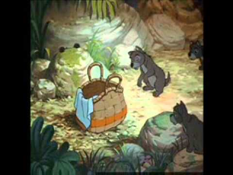 The Jungle Book Questions and Answers  Q amp A  GradeSaver