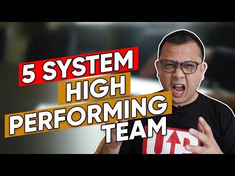 cara-bisnis-besar-|-membangun-sistem-winning-team