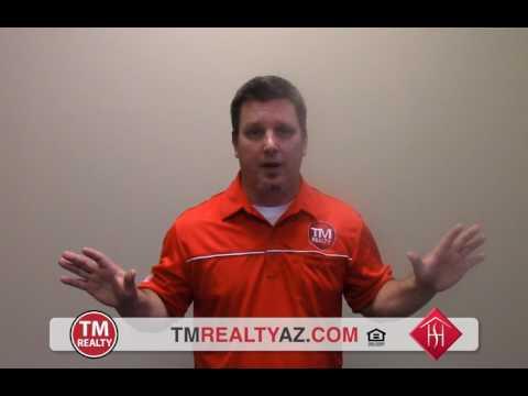 Critical Home Selling Tips and Insights - Brandon Tague Realtor® Chandler, AZ