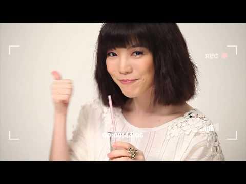 Beauty story: วิธีทำน้ำผลไม้ปั่น (แบบง่ายๆ) เพื่อผิวสวยใส สุขภาพดี