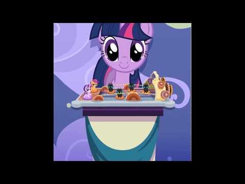 pony creator android apk download