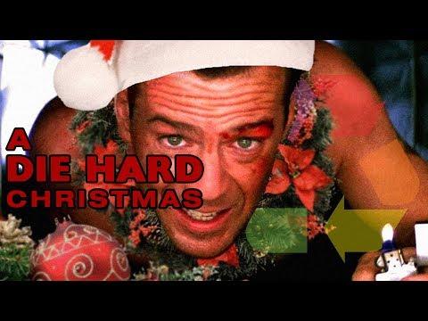 A Die Hard Christmas