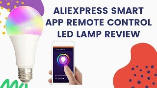 Led bulb aliexpress