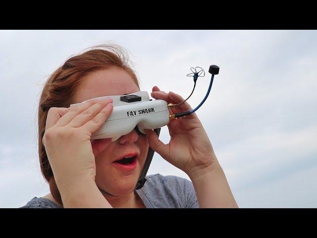 girl-vs-drone-goggles