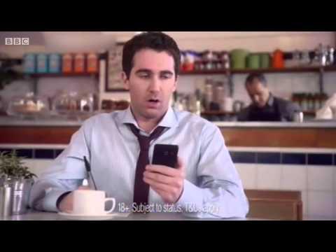 Charlie Brooker's Weekley Wipe S02E05