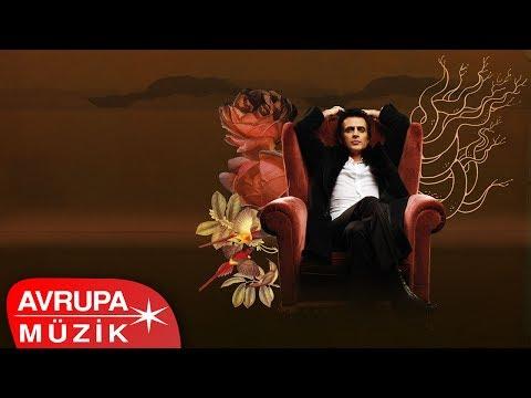 Teoman - Aşk & Gurur (Full Albüm)