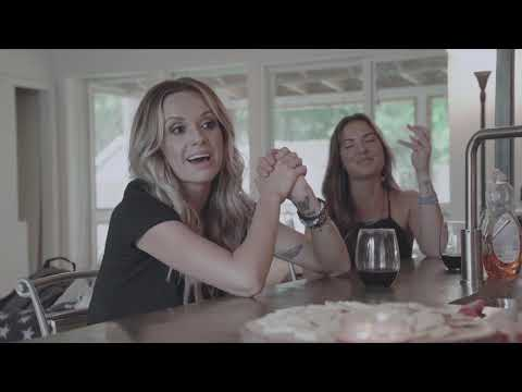 Runaway June - Off The Road with Runaway June featuring Carly Pearce