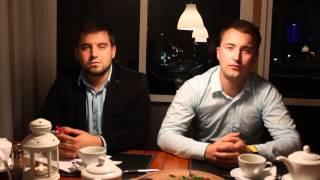"""Бизнес идея. Создай свой успешный бизнес! трейлер канала """"IDEA PRO"""".BUSINESS.Business idea#"""