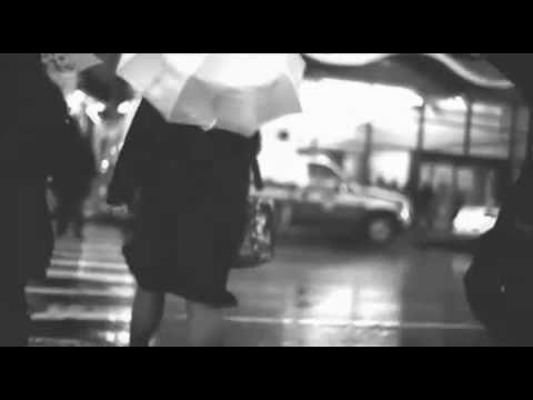 MinD-Rain