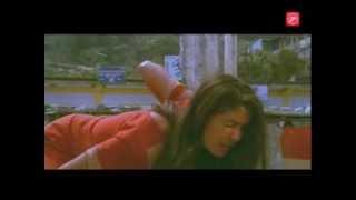 Daanveer || Full Nepali Movie || Part Two