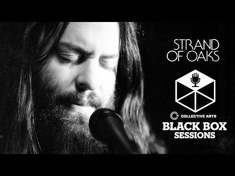 Strand of Oaks -