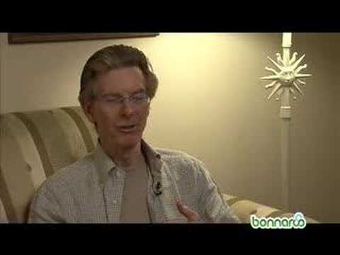 Phil Lesh Interview