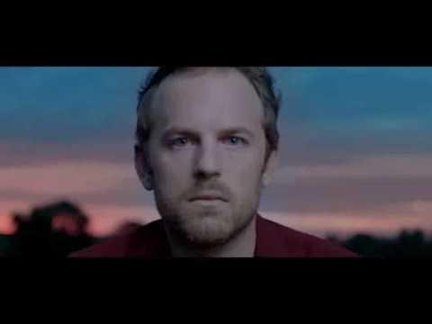 Kings of Leon - Walls (Liam Keegan Remix)