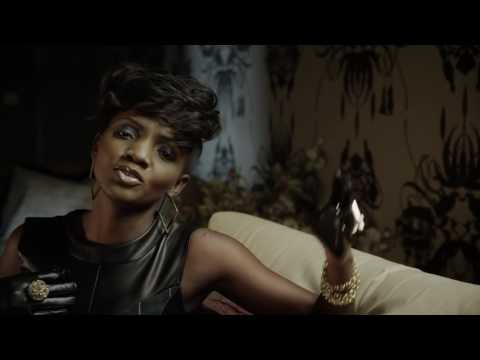 Simi   Tiff Official Video