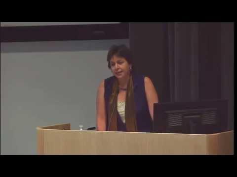 Teacher Education 50th Anniversary Lecture: Dr. Angela Valenzuela