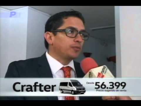 Concejales no apoyan incremento de pasajes en buses urbanos