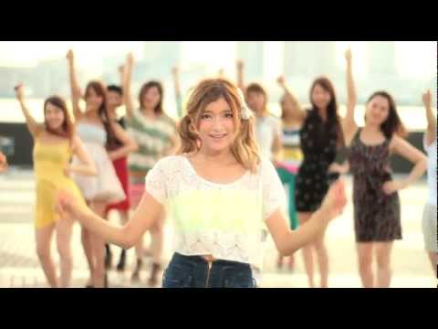 "Rola(ローラ) ""Call Me Maybe"" from TOKYO"
