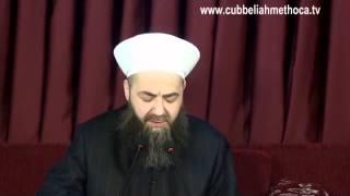 Cübbeli Ahmet Hocaefendi   Aşr ı Şerîf 23 640x480 SD