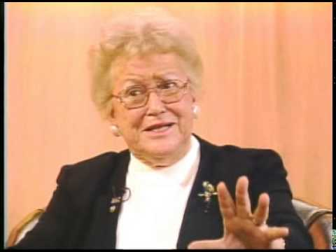 Living Legacies - Rosemary Jones