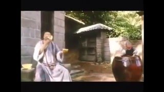 Video Film Lucu Boboho Shaolin Popey 2 Full Movie download MP3, 3GP, MP4, WEBM, AVI, FLV Juni 2018