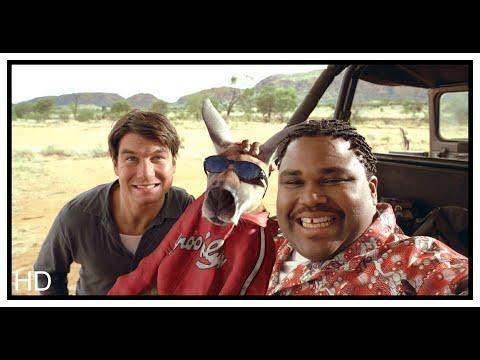трейлер к фильму кенгуру джекпот 2003
