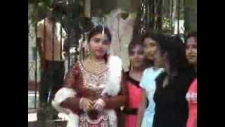 RUPASHI RUPASHI BENGALI ALBUM SONG BY PRASANTA KAR