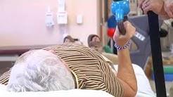 hqdefault - Shoulder Pain Diabetes Patient